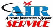 Air-Service.ro